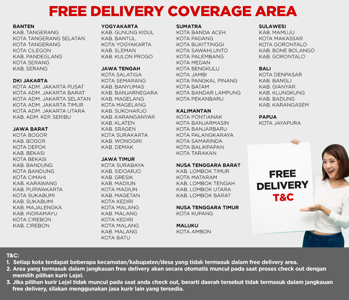 free-delivery-coverage