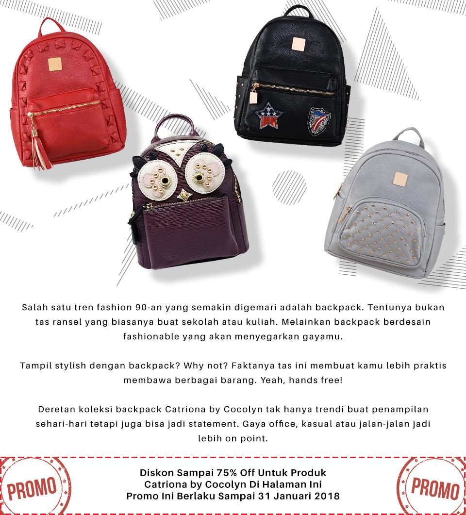 Fashion 125703effe
