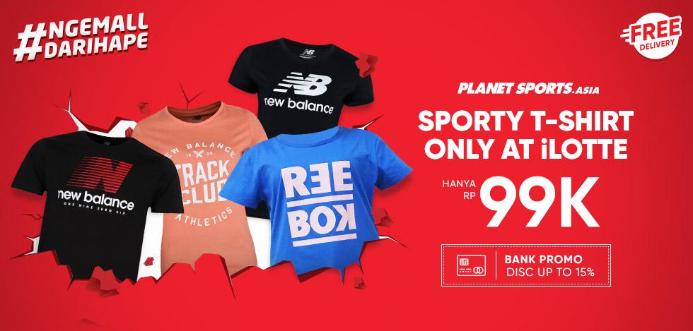 f45493ced39 Planet Sports - Toko Sepatu   Lifestyle Original