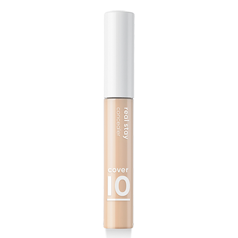 Banila Co Cover 10 Real Stay Concealer - BE10