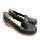 Anca Flat Shoes 7126 Black