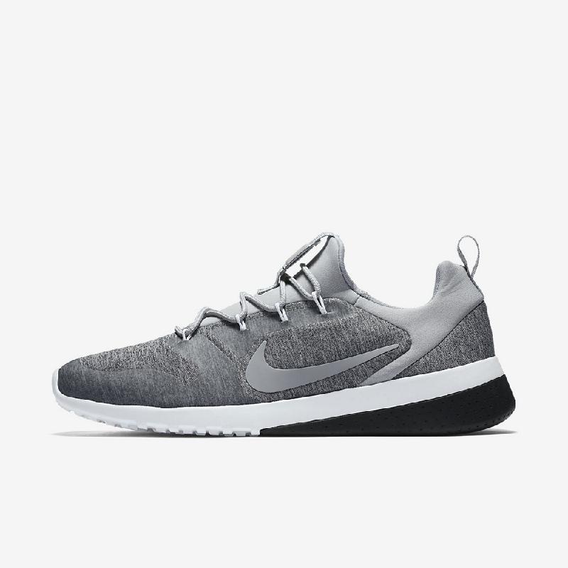 Nike CK Racer 916780-008
