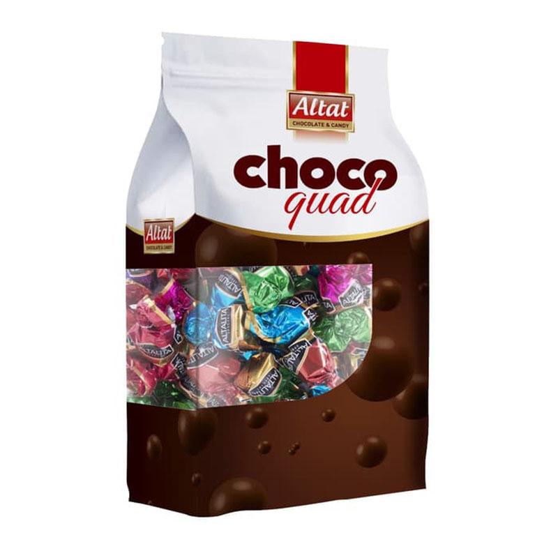 Coklat Altat Altalita 800 gr (mixed color)