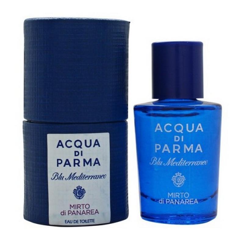 Acqua di Parma Blu Mediterraneo Mirto di Panarea Unisex(Miniatur)