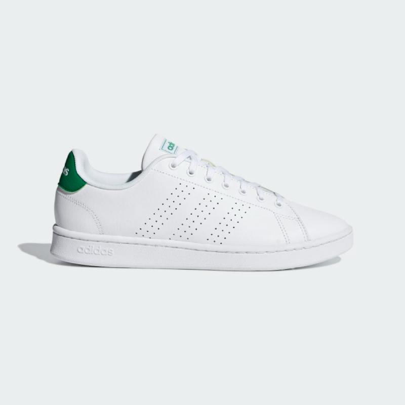 Adidas Advantage Shoes F36424