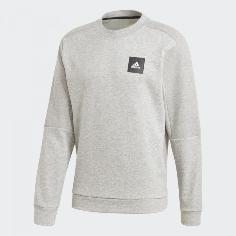Adidas Must Haves Crew Sweatshirt FR7164