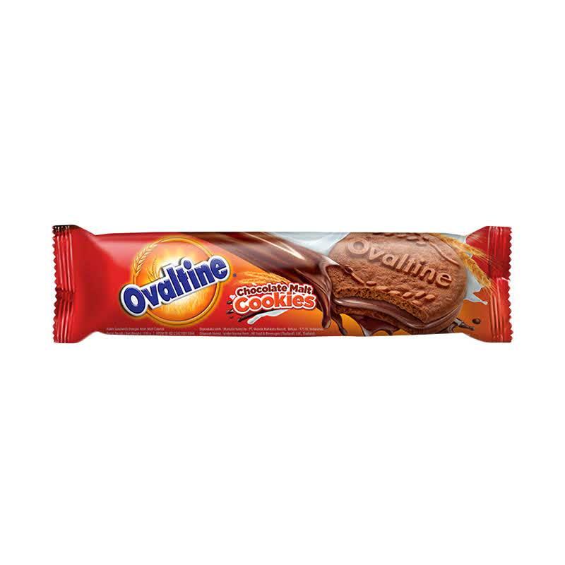 Ovaltine Chocomalt 130 gr