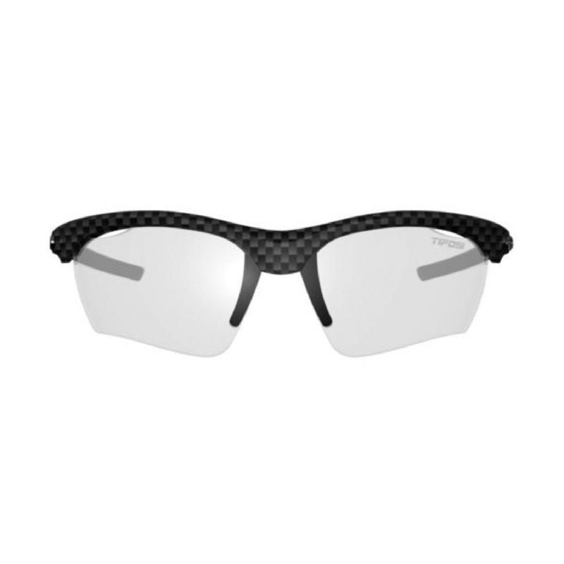 Tifosi Vero Carbon Sunglasses Light Night Fototec Lens