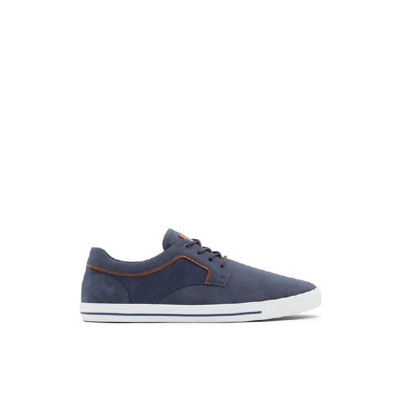 Aldo Men Sneakers Legeriwen 410 Navy