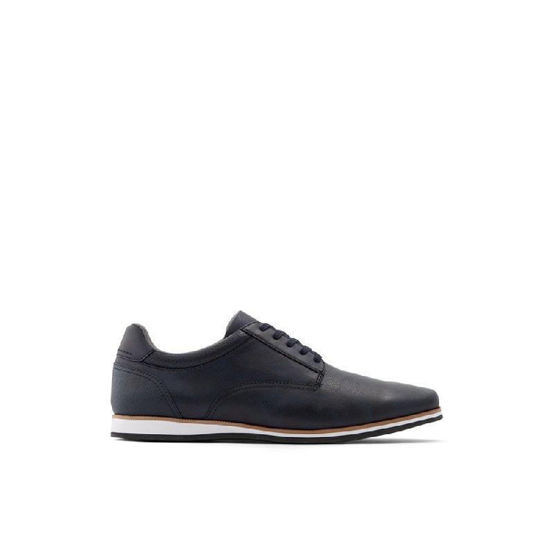 Aldo Men Sneakers Toppole 969 Navy Multi