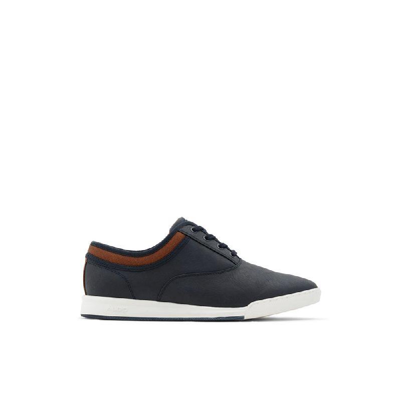 ALDO Men Footwear Casual HEELS CARLUKE-410-Navy