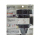 Seiwa Compact Umbrella Case Aksesoris Mobil [Japan Import] W655