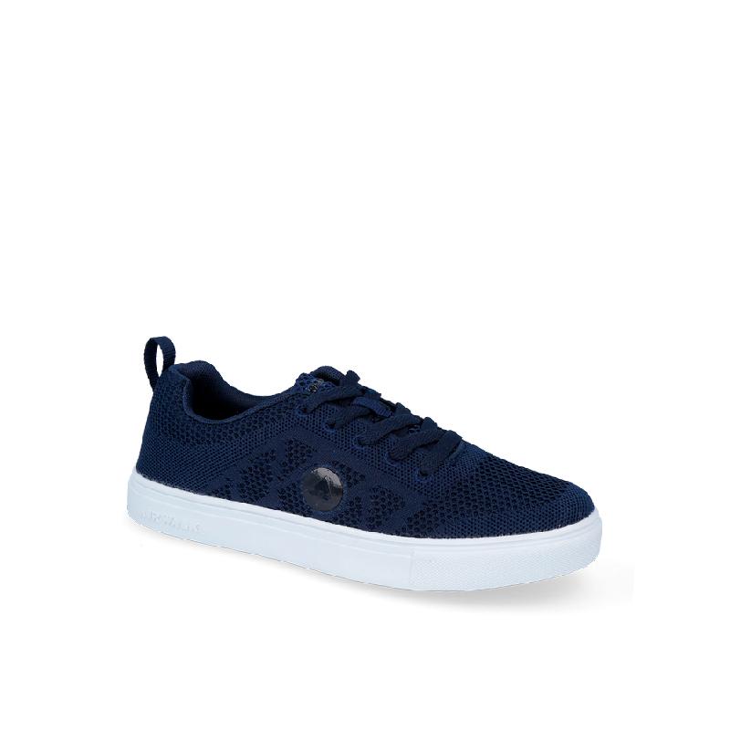 Airwalk Kylon Men Sneakers Shoes Navy