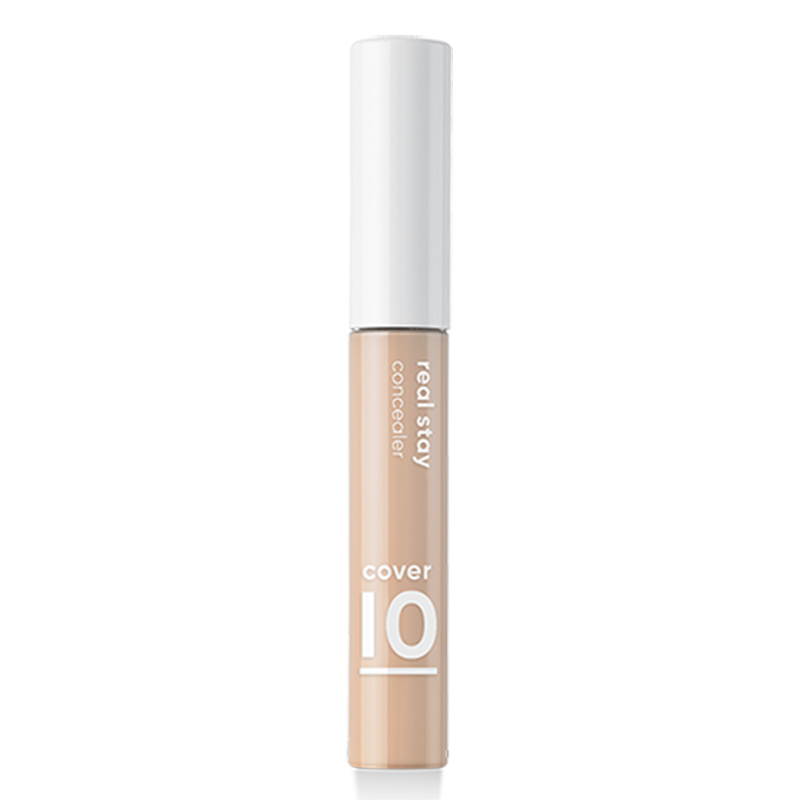 Banila Co Cover 10 Real Stay Concealer - BE20