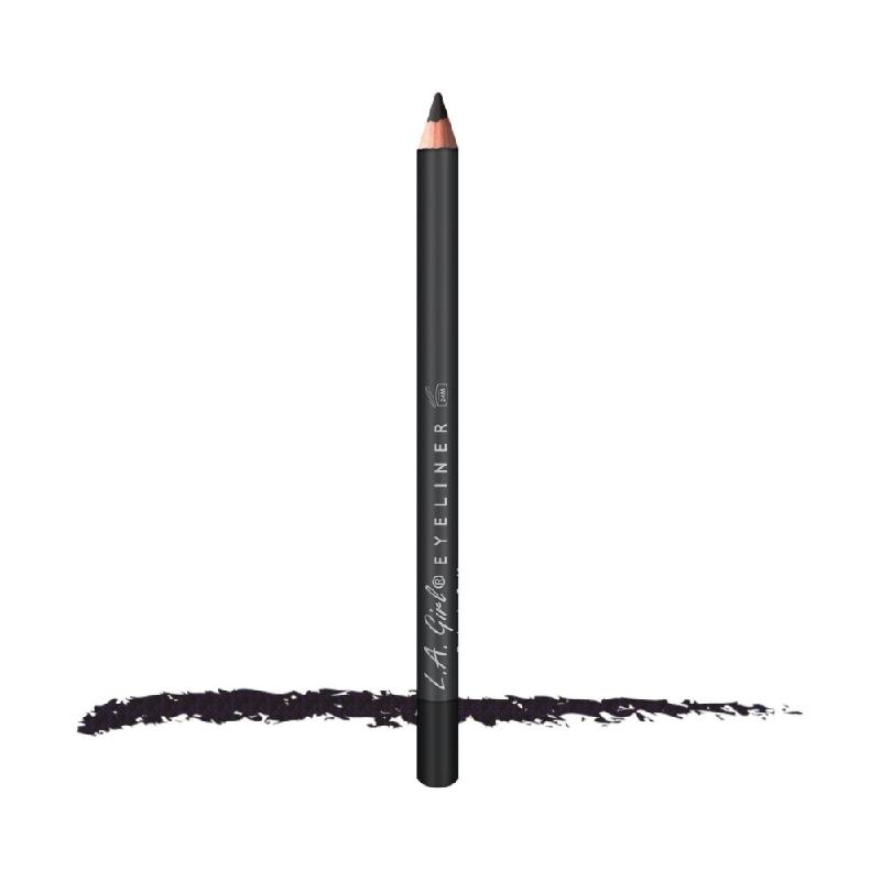 LA Girl Eyeliner Pencil 601 Black