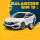 Balancing Rim 19 (4 Roda) + Free Check-up 58 komponen kendaraan