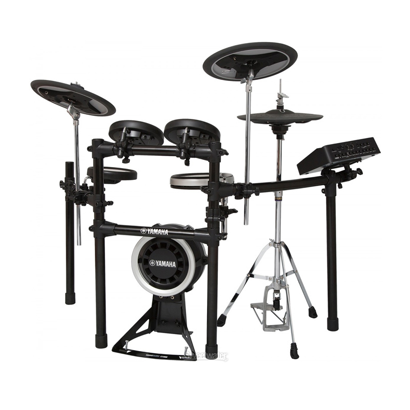 Yamaha Electric Drum DTX-720K