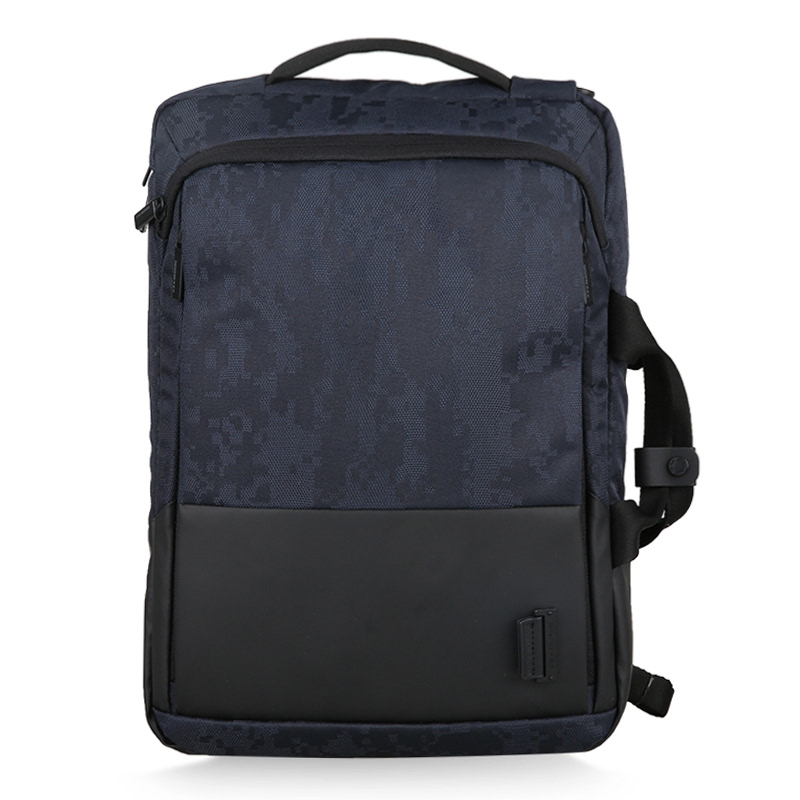 Samsonite Red Grettan Backpack M DN9041002 Navy