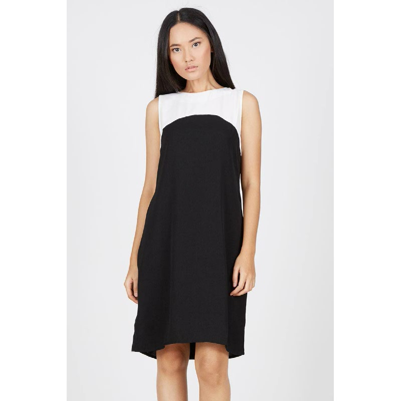 Keshia Dress