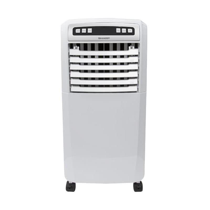 PJ-A55TY-W AIR COOLER