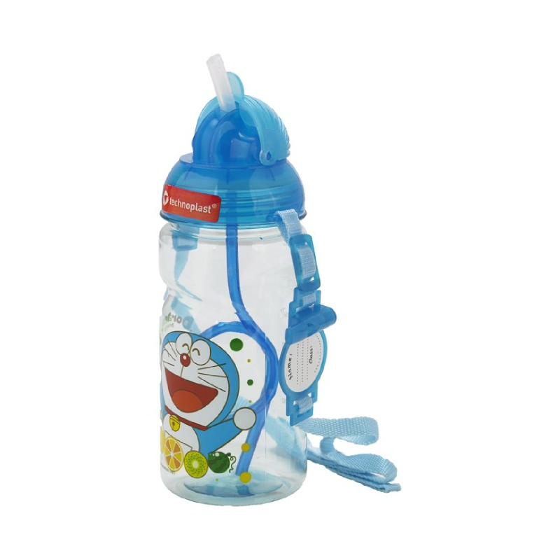 Sport Bottle 450 ml