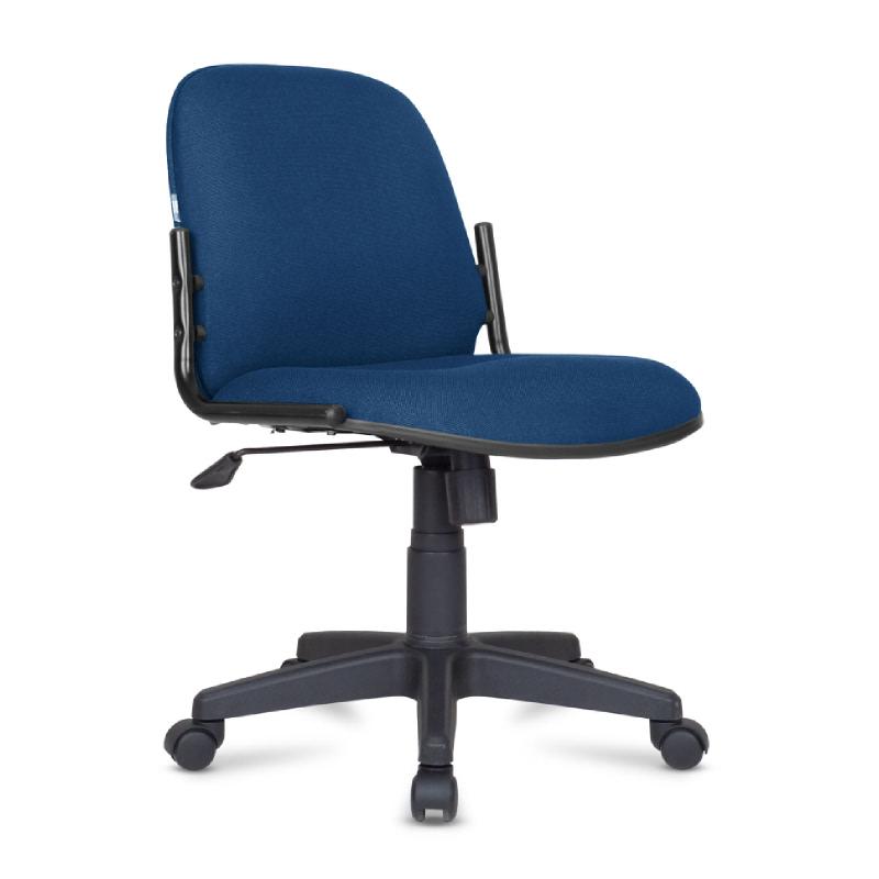 Kursi kantor (Kursi kerja) HP Series - HP03TT Lullaby Blue