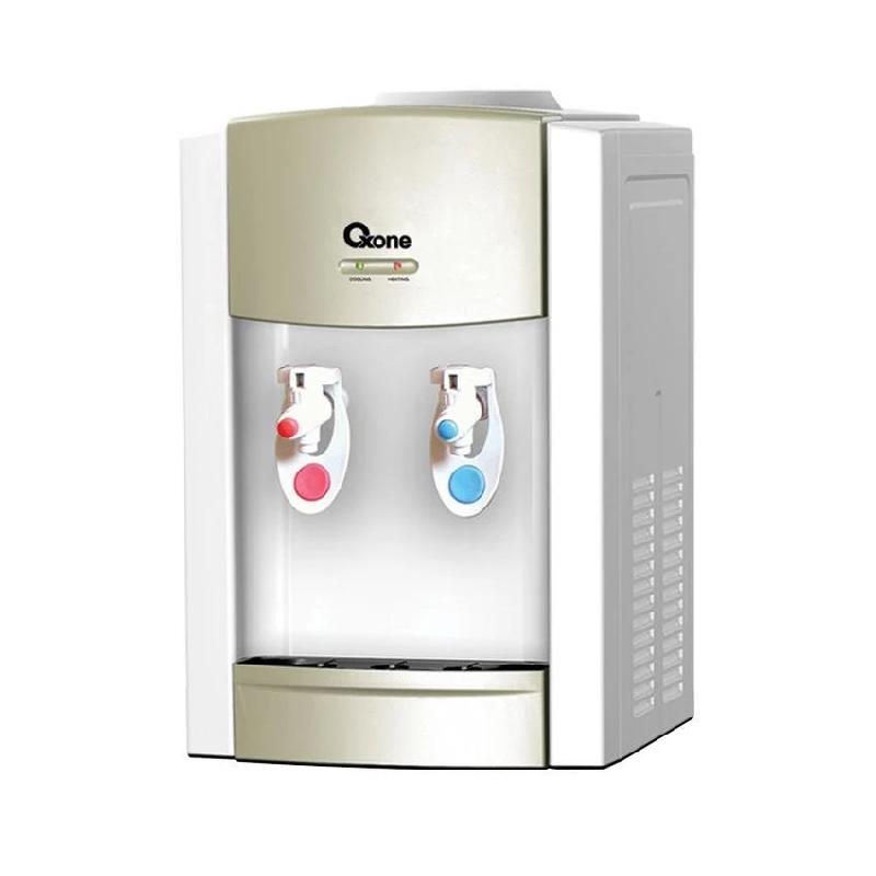 Oxone Dispenser Air OX-677
