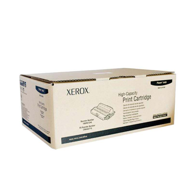 FUJI XEROX CWAA0715 Toner Cartridge