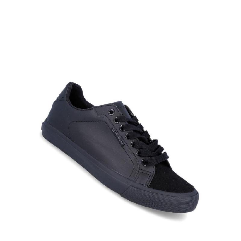 Airwalk Keid Men Sneakers Shoes