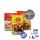 Pazar Bumbu Ayam Goreng 140 Gr (Buy 2 Get 1)