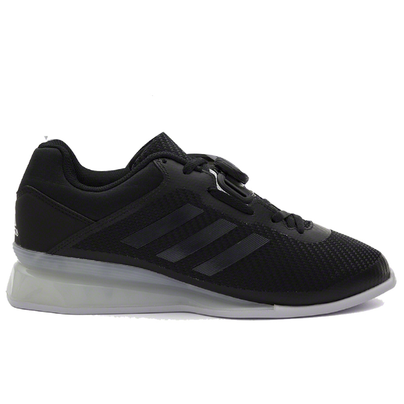 Adidas Combat Leistung 16. Ii