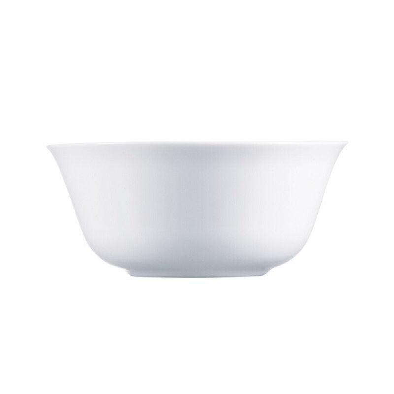 Luminarc Everyday - Bowl 12