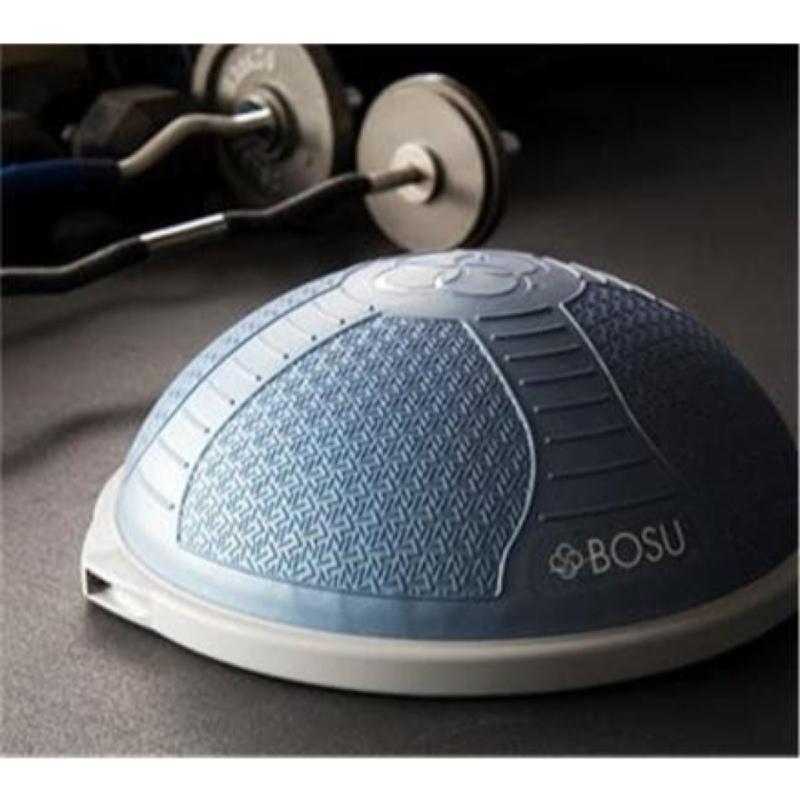 BOSU - Nexgen PRO Balance Trainer