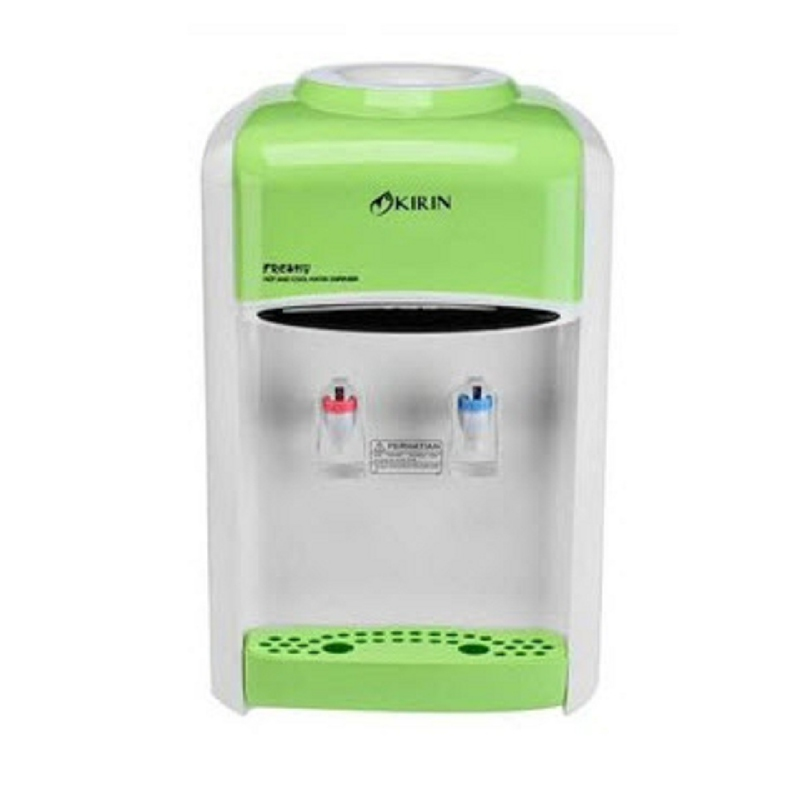 KWD-155HC Water Dispenser
