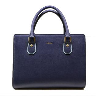 Bonia Handbag 801340-001-13