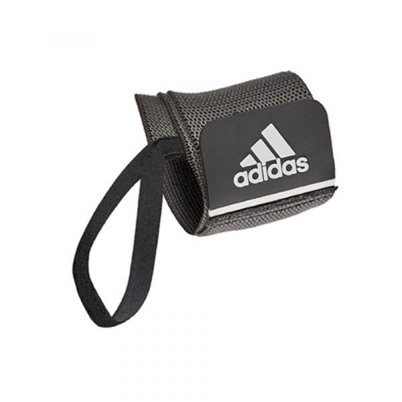 Adidas Universar Support Wraps