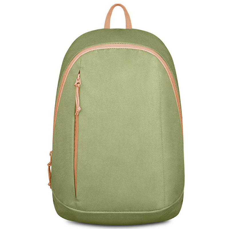 Exsport Lancy (M) Mini Backpack - Green