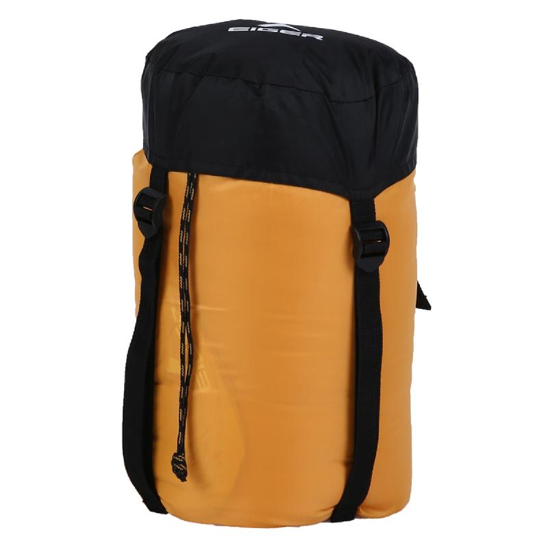 Eiger Kid Zoo 250 Sleeping Bag