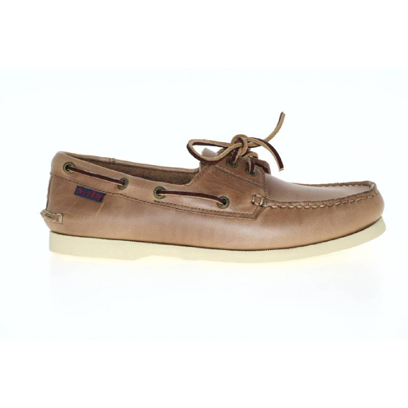 Orca Bay Mens Shoes Deck Stone