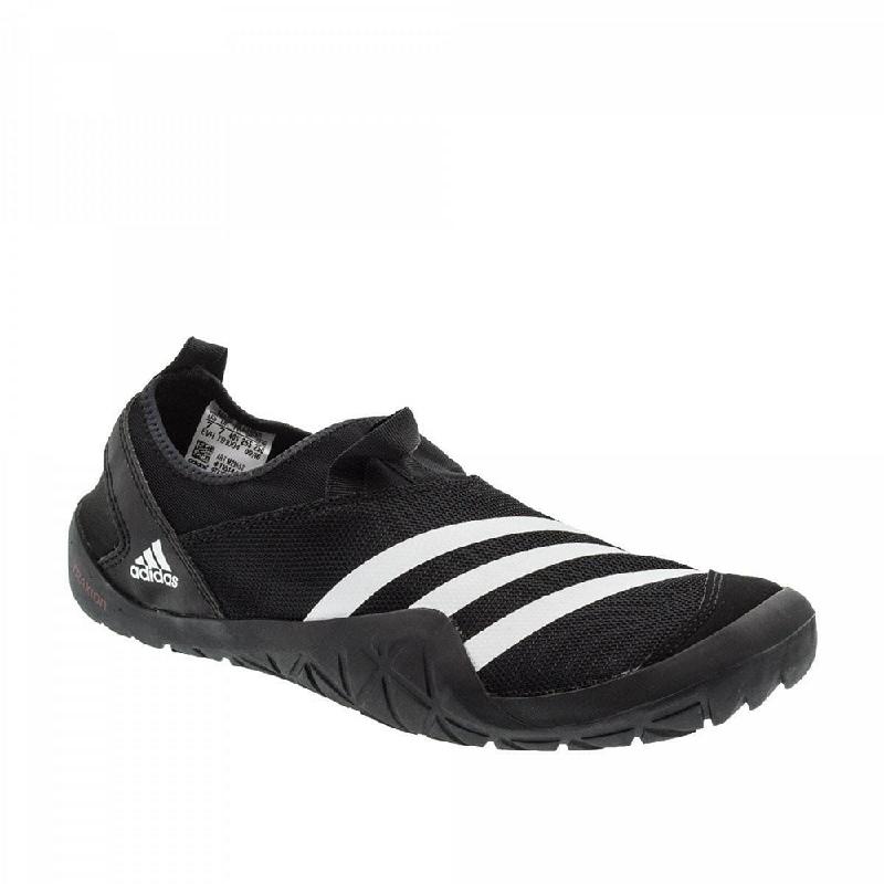 Adidas ClimacoolJawpawSlipOn M29553