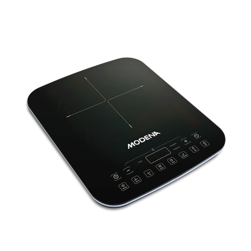 Modena Portable Induction PI-1316