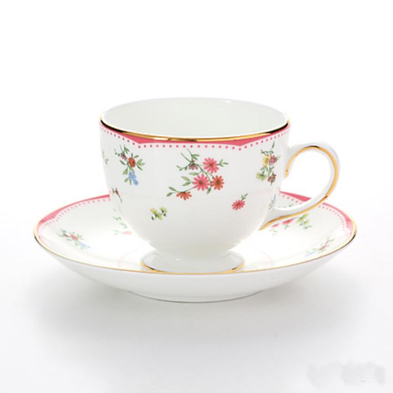 Floret - Tea Cup Leigh