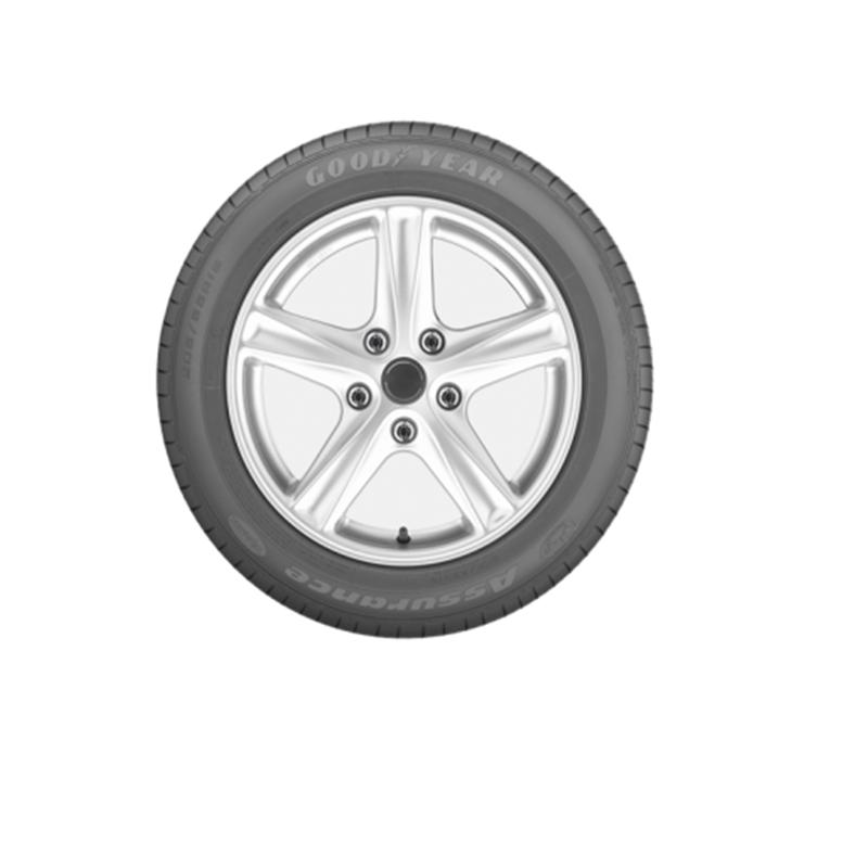 Goodyear Tire Assurance Triple Max 185-65R15