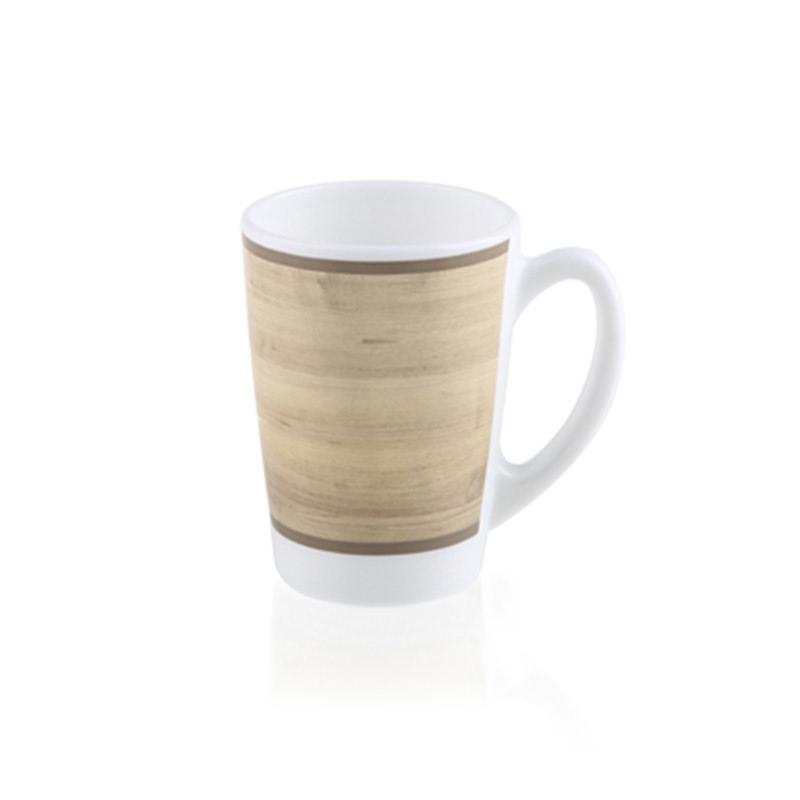 Luminarc Nordic Alpaga - Mug 32