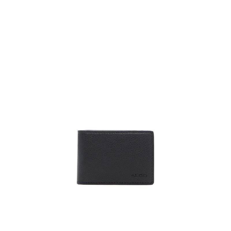 Aldo Wallet Reeves-001-Black