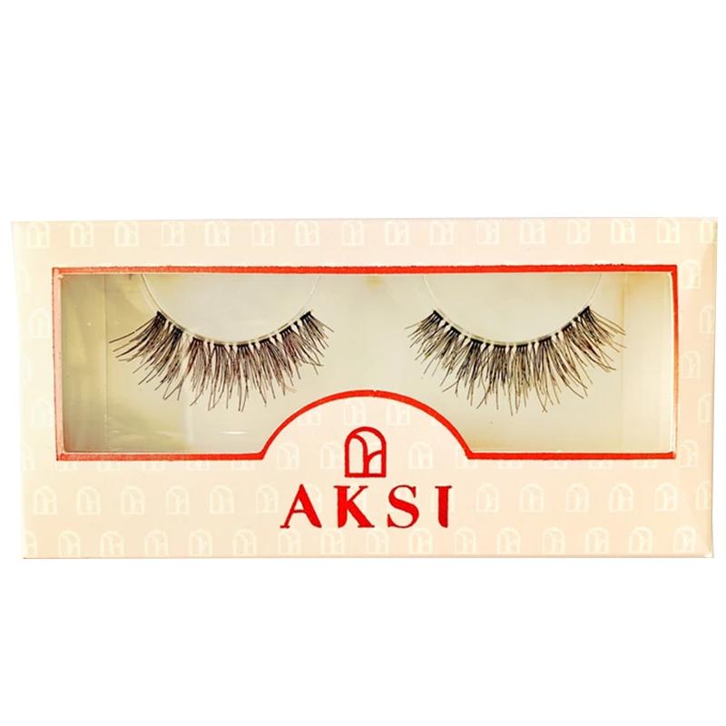 Aksi Beauty Lashes Agape