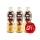Abc Exo Milk Coffe 230 Ml (Buy 2 Get 1)