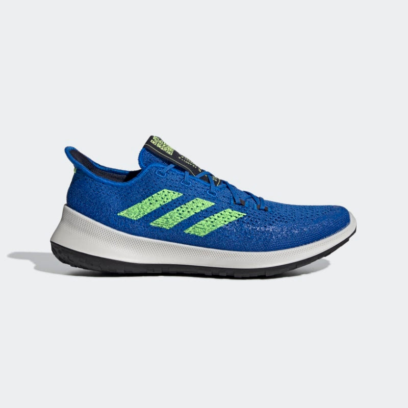 Adidas Sensebounce+ Summer.Rdy Shoes EE4179