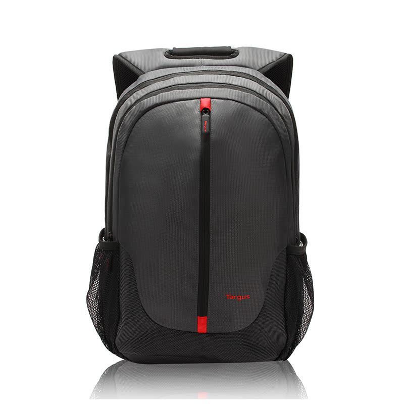 Targus Backpack 15.6