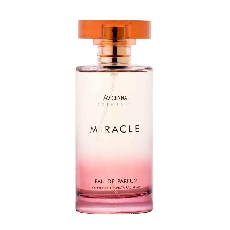 Avicenna Premiere Miracle EDP 100ml